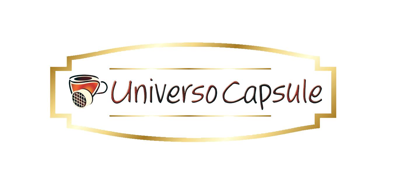 Universocapsule