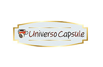 Universo Capsule Compatibili Nespresso