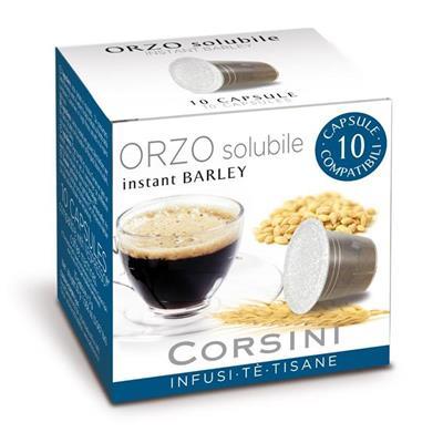 Caffè Corsini orzo